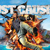 free download just cause 3 for pc highly compressed in parts