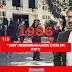 """""""Segunda Opinião"""" #115- """"1986"""": Rebobinar é fixe na RTP1!"""