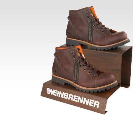23de7ca4e45db9 These shoes are very suitable for fall winter season of Pakistan as well.  Lets have a look at stylish Weinbrenner leather shoe collection by BATA.