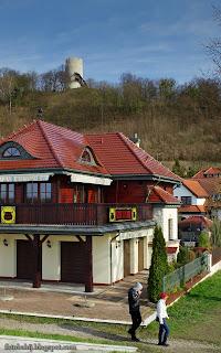 http://fotobabij.blogspot.com/2016/04/kazimierz-dolny-baszta-restauracja.html