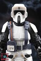 Star Wars Black Series Gaming Greats Scout Trooper 04