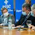 Acuerdo entre ASSE y Cudim posibilitará unos 8.000 estudios anuales de resonancia magnética para usuarios del prestador estatal de salud