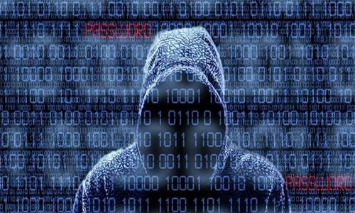 Mengetahui Perbedaan Hacker dan Cracker Sistem Komputer
