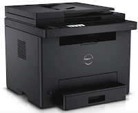 Dell E525w Driver Download English