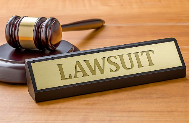 4 Tips for Winning a Lawsuit Against Your Employer