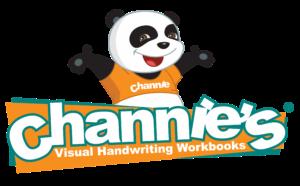 Channie's Logo