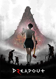 DreadOut 2 PC download