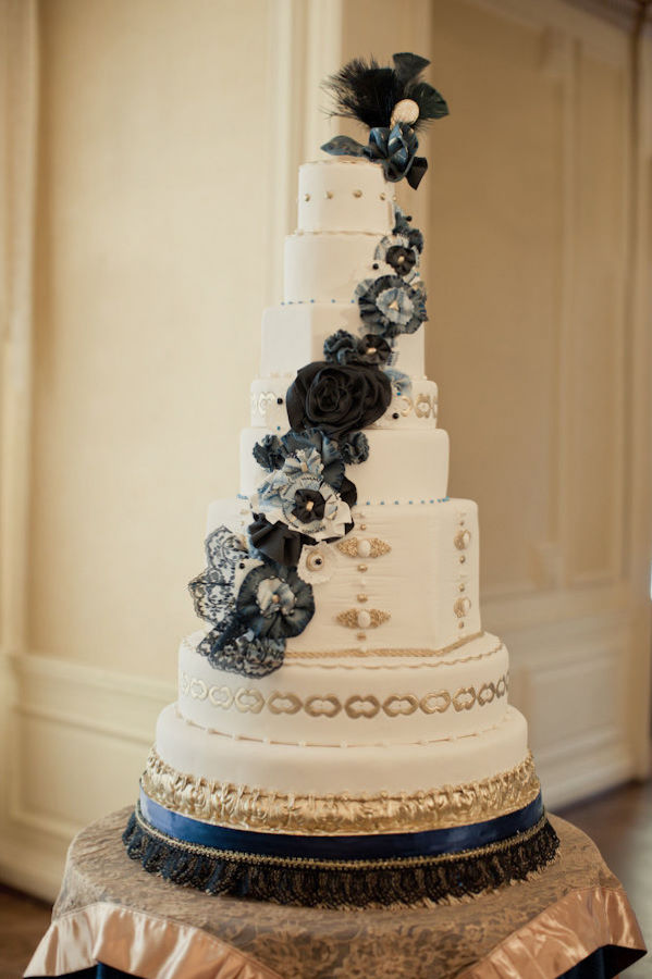symbolism of the wedding cake in roman times things about the wedding cake 20730