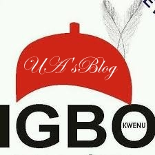 'Cabals will determine Igbo presidency in 2023'