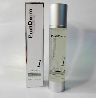 profiderm review