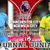 Prediksi Manchester City Vs Norwich City 26 Juli 2020 Pukul 22:00 WIB