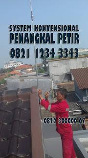 https://www.shellindo-pratama.com/2016/10/hemat-harga-i-paket-jasa-pasang_27.html