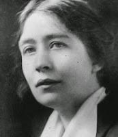 Resultado de imagen de sylvia pankhurst