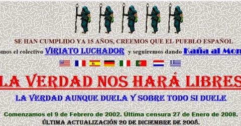 lawebdelassombras.blogspot.com