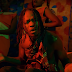 Naira Marley – Puta | Watch Video
