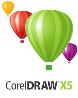 Download Gratis CorelDRAW X5 32 bit & 64 bit Full Version 2020