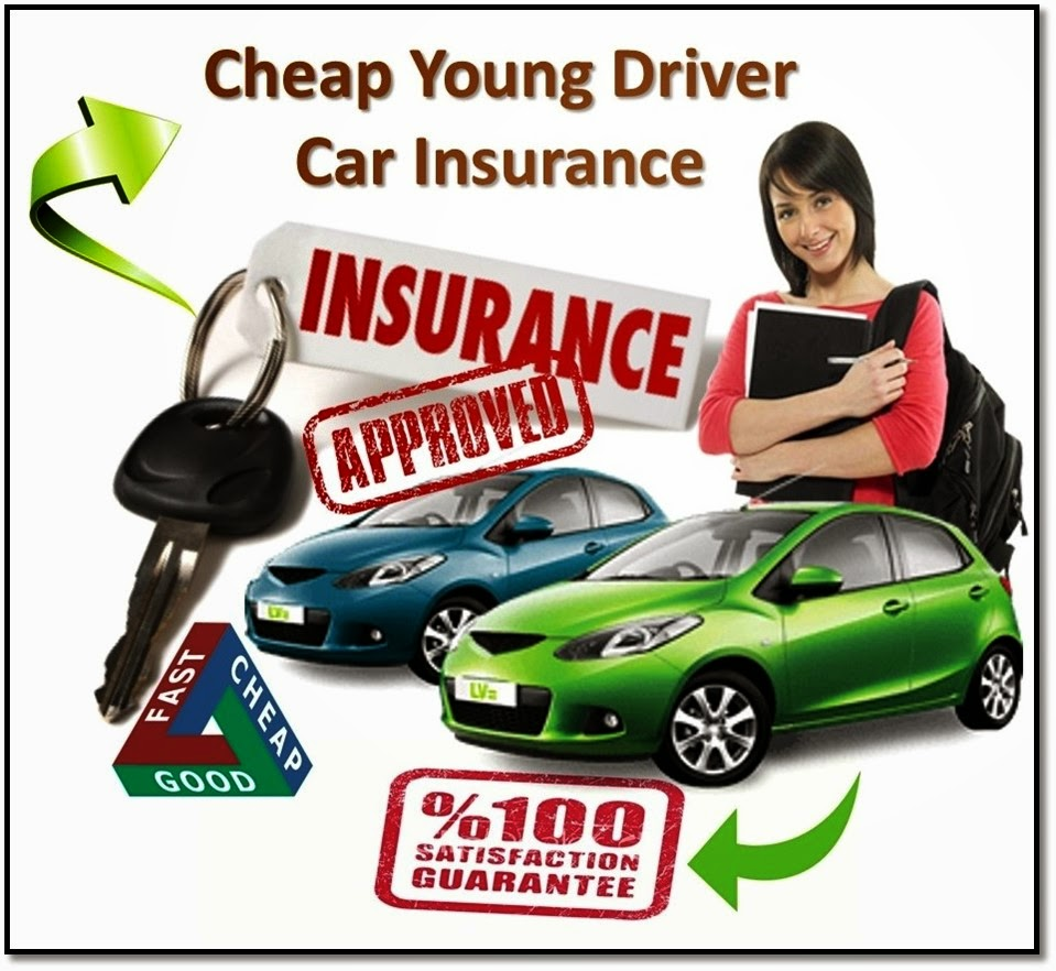 Cheap Car Insurance Quotes Ny Mesothelioma Law Firm