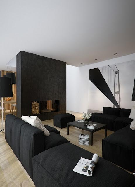 modern living room ideas on a budget pinterest
