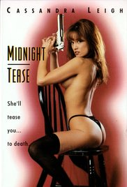 Midnight Tease 1994 Watch Online