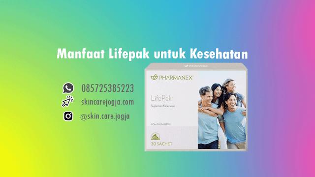 pengertian,-fungsi,-manfaat-lifepak-nu-skin-pharmanex