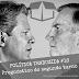 Política Traduzida #16 - Segundo turno presidencial