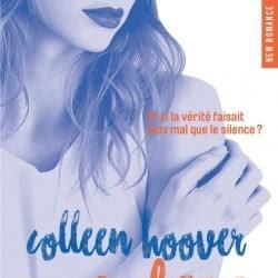 Confess de Colleen Hoover
