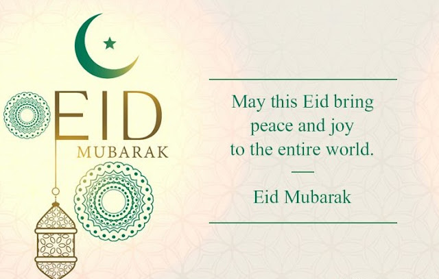 """Happy Eid al-Fitr 2020: EID Mubarak Wishes, Messages, Facebook post, Whatsapp Status and greetings to wish someone happy Eid - Eid-al-Fitr marks the end of the sacred month of Ramadan. Also known as """"feast of breaking the fast"""", Eid-al-Fitr is an important religious day celebrated by Muslims worldwide. happy eid mubarak artinya, happy eid mubarak 2020, happy eid mubarak, arti eid mubarak, eid mubarak 2020 artinya, happy eid mubarak 1441 h, eid mubarak vector, ucapan eid mubarak bahasa inggris, Motorcycle accident attorney los angeles, Fort lauderdale accident lawyer, Motorcycle personal injury lawyer, Motorcycle accident lawyers los angeles, Accident attorneys fort lauderdale, motorcycle accident lawyer los angeles, austin texas personal injury attorney, online vehicle insurance quotes, sell structured settlement annuity, austin texas personal injury lawyer, mesothelioma claims process, car insurance quotes mn, asbestos attorneys near me, best criminal defense lawyer in phoenix, asbestos lawyers, lawyers for asbestos, best criminal attorney in az, car insurance quotes for colorado, online motor insurance quotes, structured settlement annuity companies, Did you know you could save money on car insurance just by using this tool to compare quotes? It's free, secure, and there are no contracts. Thousands of shoppers have already saved on car insurance. Just answer a few basic questions and we'll show you quotes from insurance companies ready to offer you the best deals."""