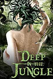 Deep in the Jungle (2008)