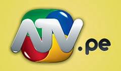 ATV Plus en vivo