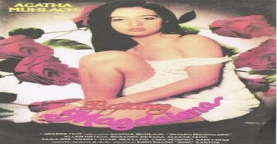 watch filipino bold movies pinoy tagalog poster full trailer teaser Batang Magdalena