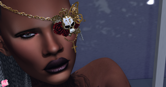 @4347 - @The Dark Style Fair 5