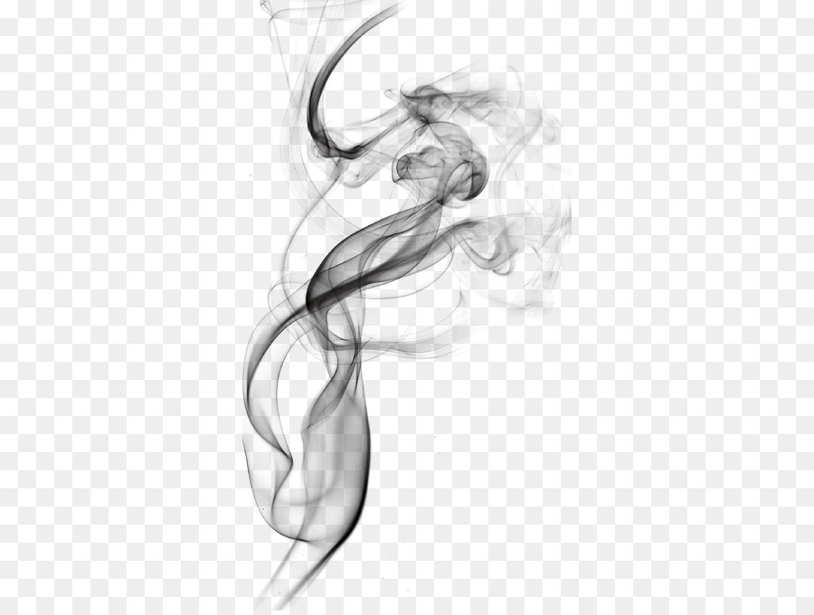 100+ best smoke png download by cb background png