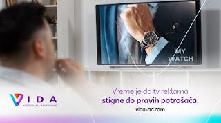 http://www.advertiser-serbia.com/revolucionarni-pristup-u-tv-oglasavanju-vida/