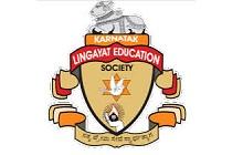 Librarian Post at Karnatak Lingayat Education Society Science And Commerce College.