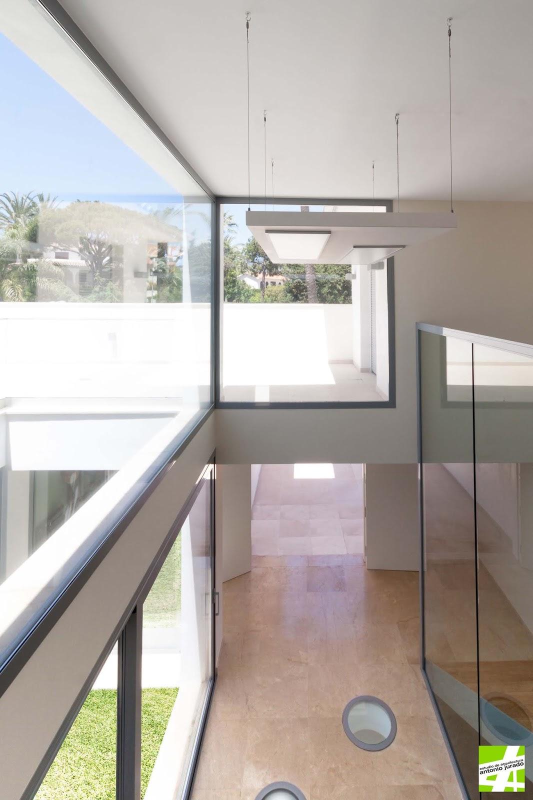 casa-ph-marbella-malaga-antonio-jurado-arquitecto-10