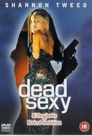 Dead Sexy 2001 Watch Online