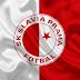 A Slavia hatodszor cseh futballbajnok