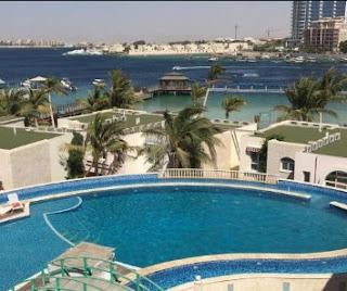 السياحة في جدة 2020