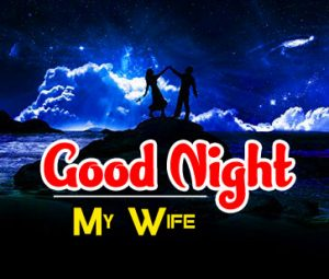 Beautiful Good Night 4k Images For Whatsapp Download 85