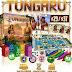 Visita el Pacífico en Tungaru...y en Kickstarter