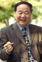 Maturità 2013 prima prova tracce Mo Yan
