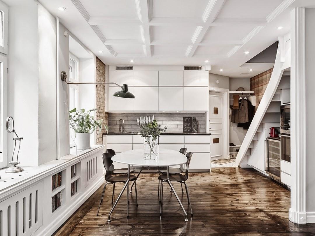 d couvrir l 39 endroit du d cor caissons. Black Bedroom Furniture Sets. Home Design Ideas