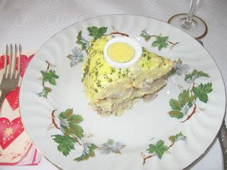 salata-ruseasca-suba