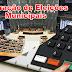 Câmara dos Deputados aprova PEC sobre o adiamento das eleições municipais para Novembro