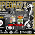 Emisión en directo. UP Plasencia-EMD Aceuchal (Domingo 10 de enero, 12:00)
