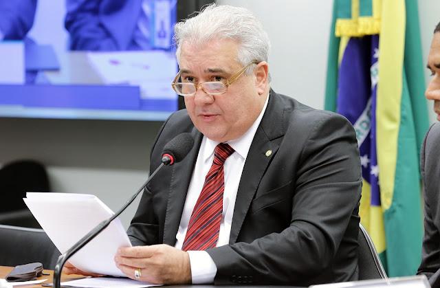 Projeto de Augusto Coutinho obriga empresas a informarem quando pontos vão expirar