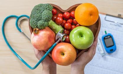 Plantas medicinales para bajar el Colesterol
