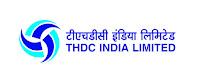 THDC Recruitment - 120 ITI Trade Apprentice - Last Date: 1st Dec 2020