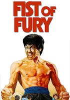 Fist Of Fury 1972 Dual Audio Hindi 720p BluRay