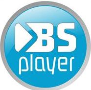 best-video-players-for-android-mobiles